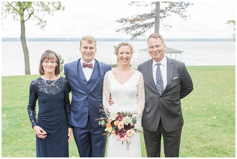 Margaret and Colin - Inns of Aurora - Lass and Beau-537_Buffalo wedding photography.jpg