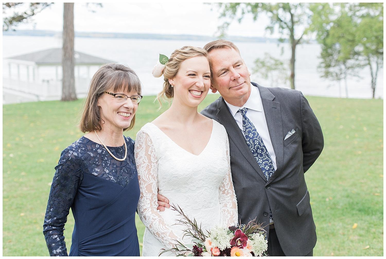 Margaret and Colin - Inns of Aurora - Lass and Beau-568_Buffalo wedding photography.jpg