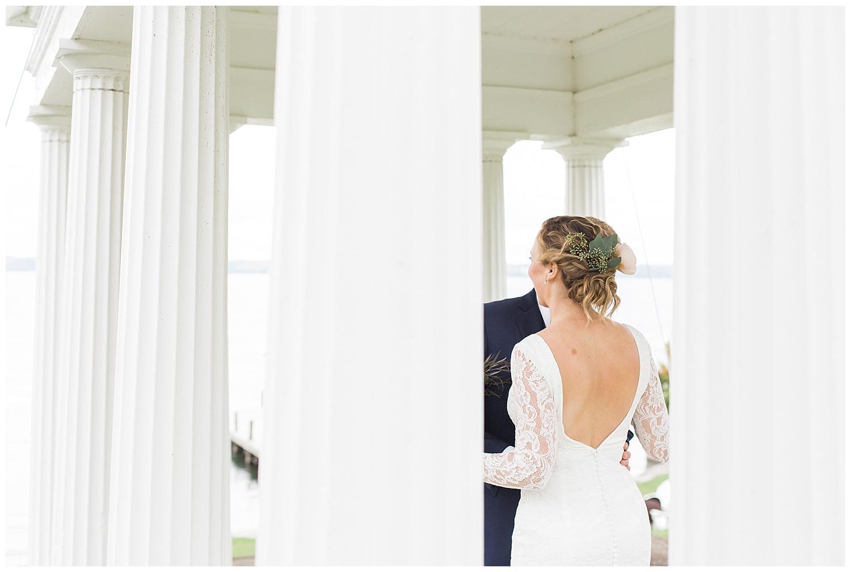 Margaret and Colin - Inns of Aurora - Lass and Beau-569_Buffalo wedding photography.jpg