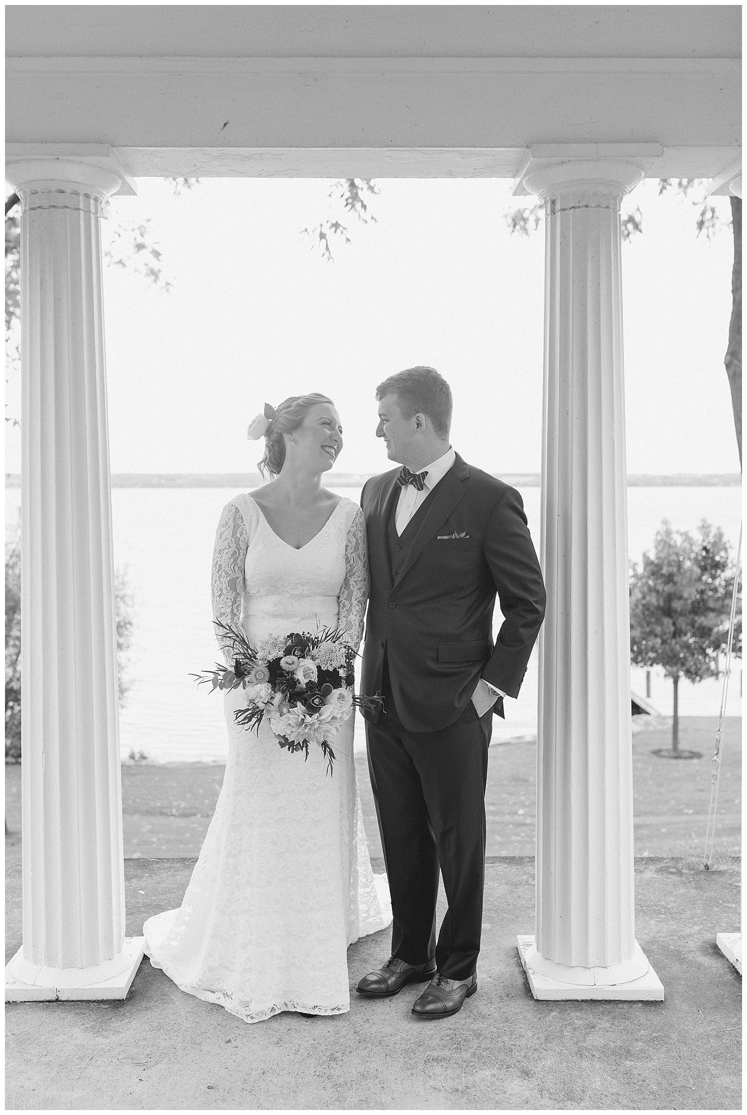 Margaret and Colin - Inns of Aurora - Lass and Beau-552_Buffalo wedding photography.jpg