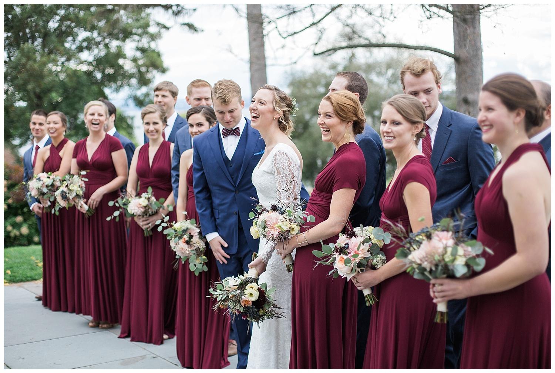 Margaret and Colin - Inns of Aurora - Lass and Beau-595_Buffalo wedding photography.jpg