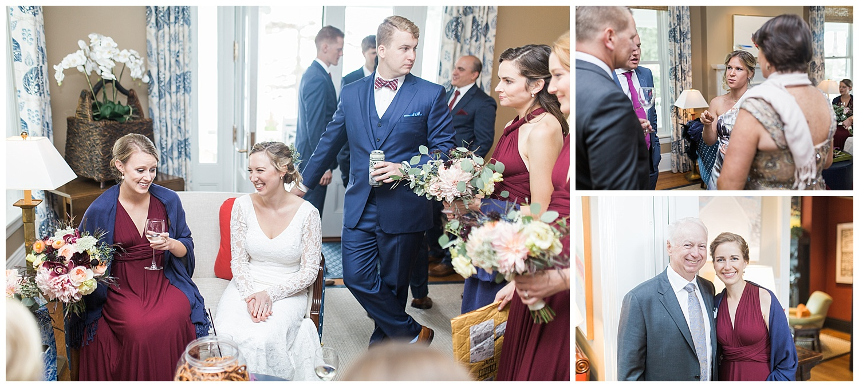 Margaret and Colin - Inns of Aurora - Lass and Beau-607_Buffalo wedding photography.jpg