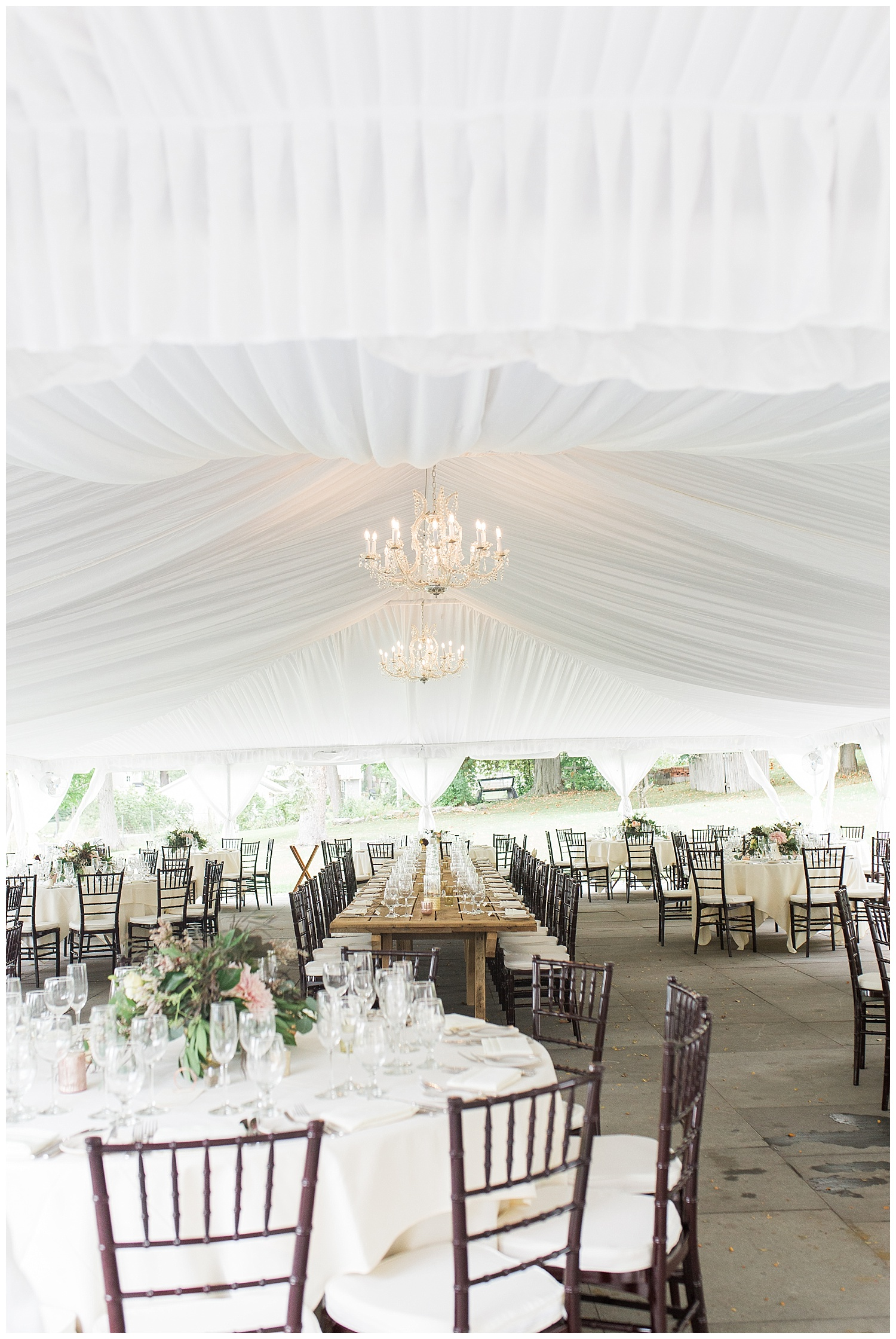 Margaret and Colin - Inns of Aurora - Lass and Beau-621_Buffalo wedding photography.jpg