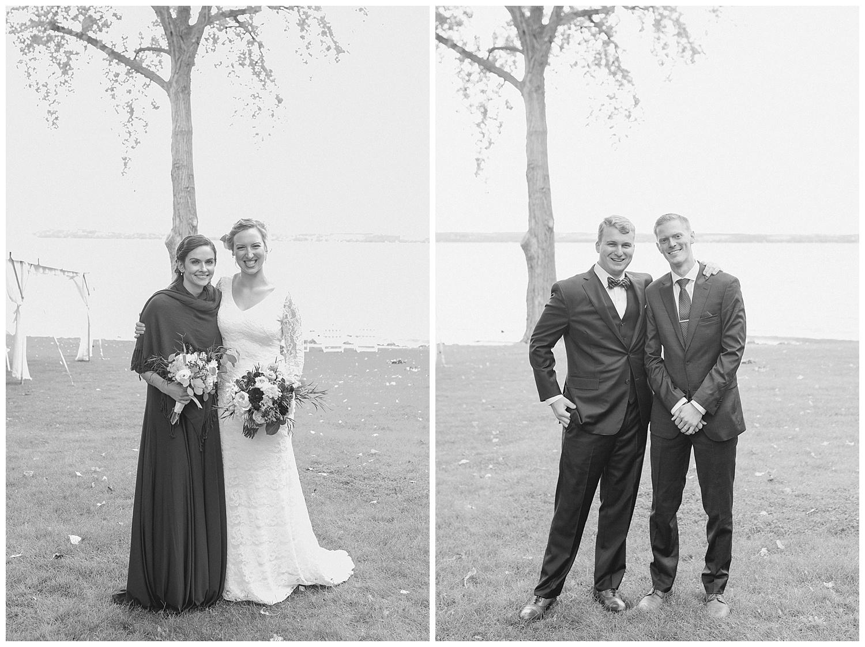 Margaret and Colin - Inns of Aurora - Lass and Beau-654_Buffalo wedding photography.jpg
