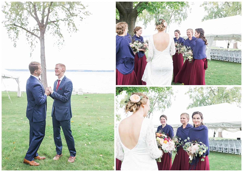 Margaret and Colin - Inns of Aurora - Lass and Beau-658_Buffalo wedding photography.jpg