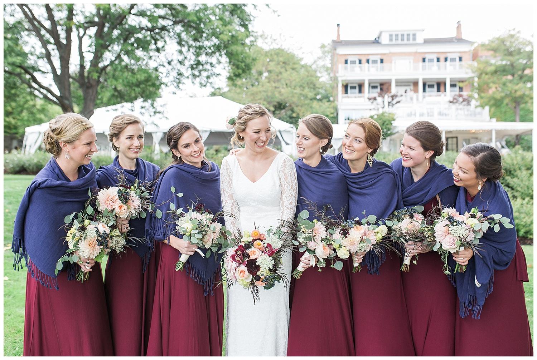 Margaret and Colin - Inns of Aurora - Lass and Beau-688_Buffalo wedding photography.jpg