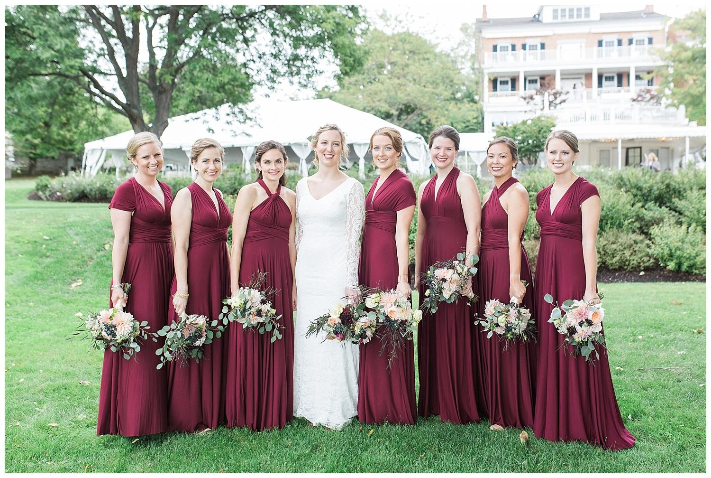 Margaret and Colin - Inns of Aurora - Lass and Beau-690_Buffalo wedding photography.jpg