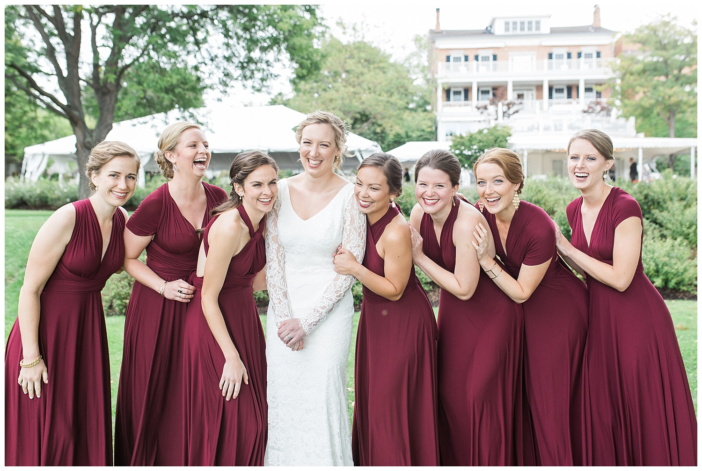 Margaret and Colin - Inns of Aurora - Lass and Beau-698_Buffalo wedding photography.jpg