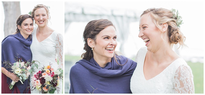 Margaret and Colin - Inns of Aurora - Lass and Beau-709_Buffalo wedding photography.jpg