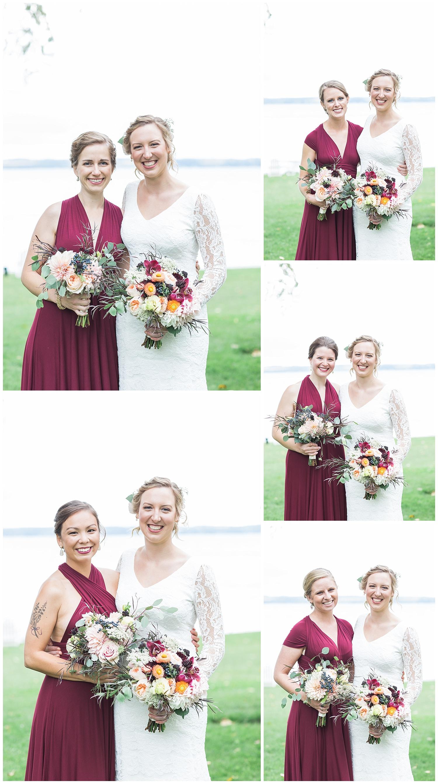 Margaret and Colin - Inns of Aurora - Lass and Beau-745_Buffalo wedding photography.jpg
