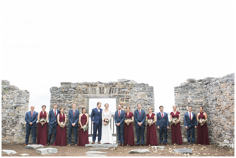 Margaret and Colin - Inns of Aurora - Lass and Beau-777_Buffalo wedding photography.jpg