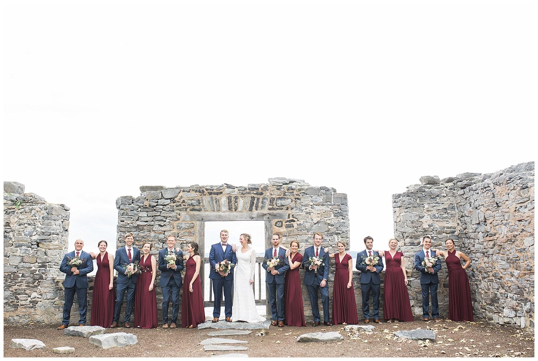 Margaret and Colin - Inns of Aurora - Lass and Beau-780_Buffalo wedding photography.jpg