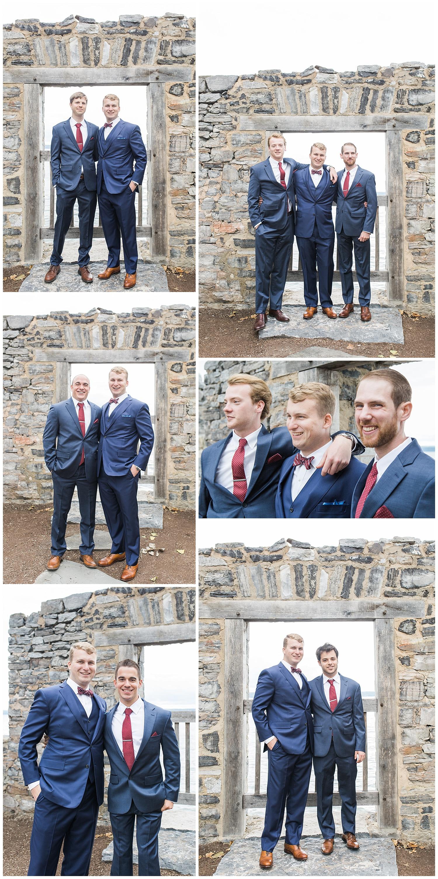 Margaret and Colin - Inns of Aurora - Lass and Beau-806_Buffalo wedding photography.jpg