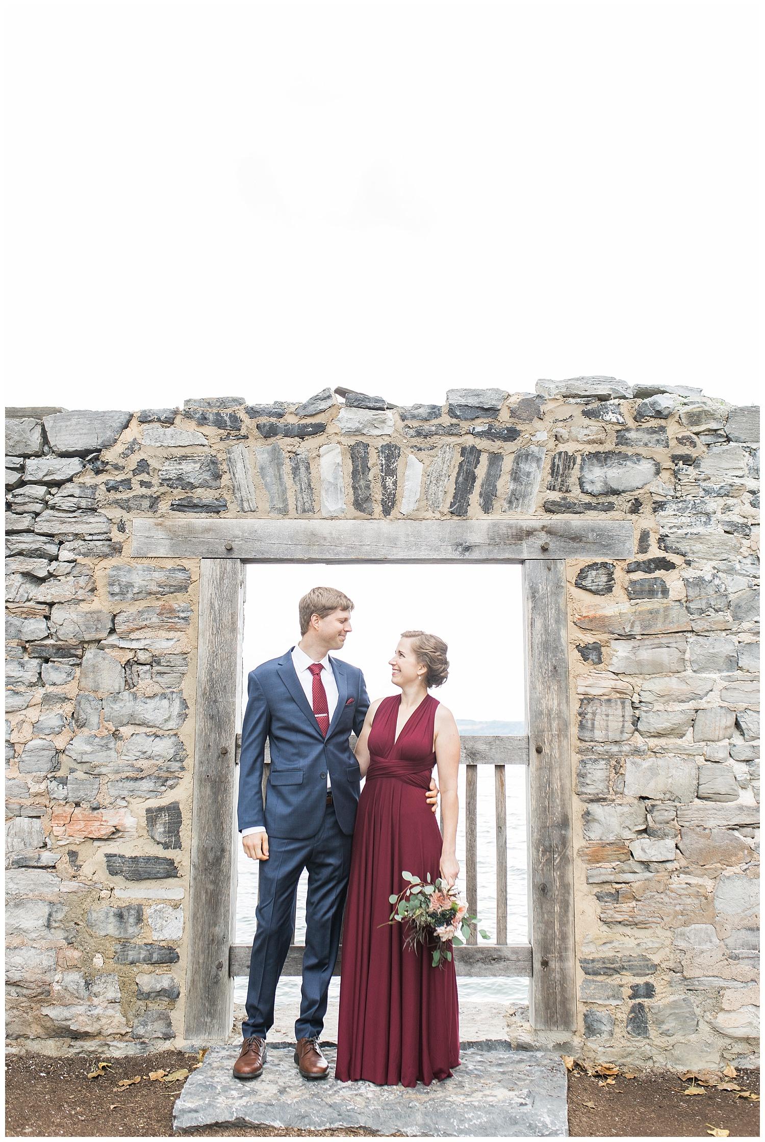 Margaret and Colin - Inns of Aurora - Lass and Beau-811_Buffalo wedding photography.jpg