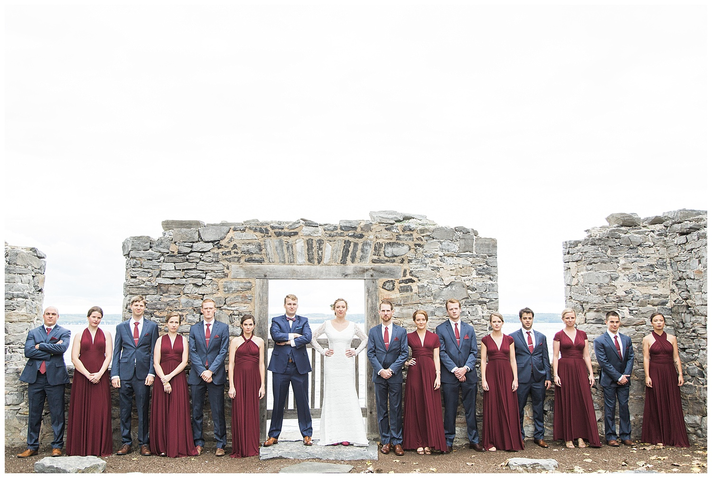 Margaret and Colin - Inns of Aurora - Lass and Beau-815_Buffalo wedding photography.jpg