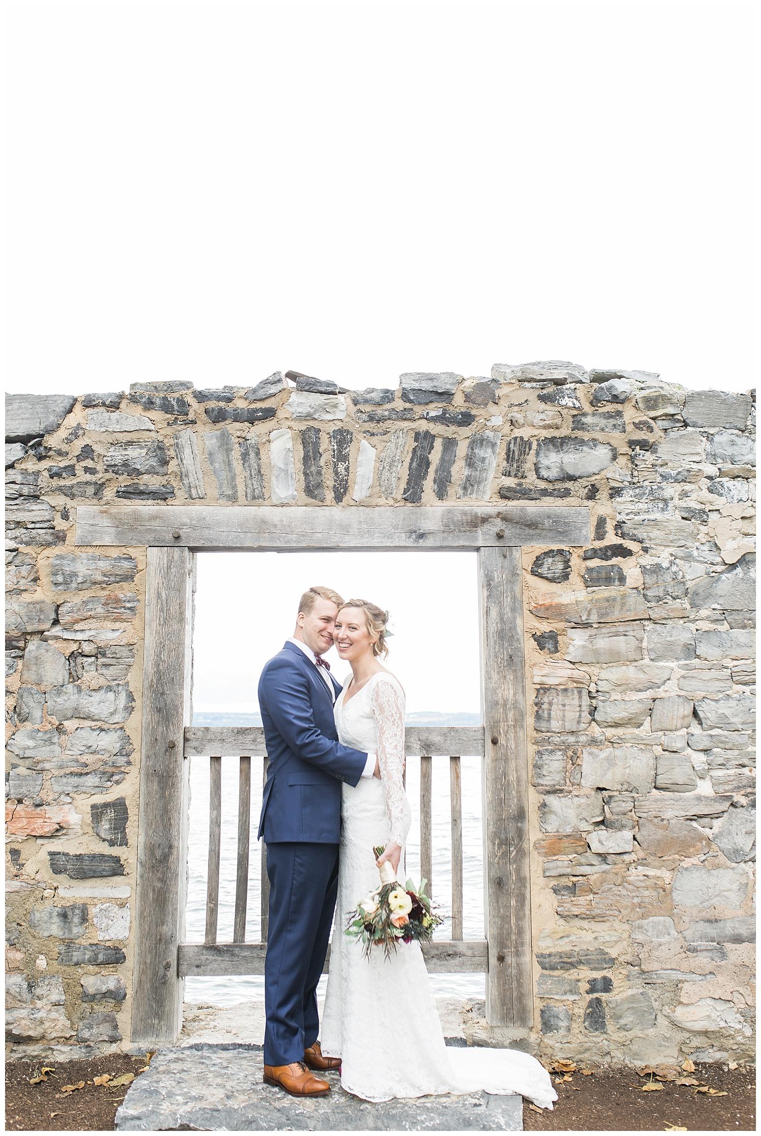 Margaret and Colin - Inns of Aurora - Lass and Beau-818_Buffalo wedding photography.jpg