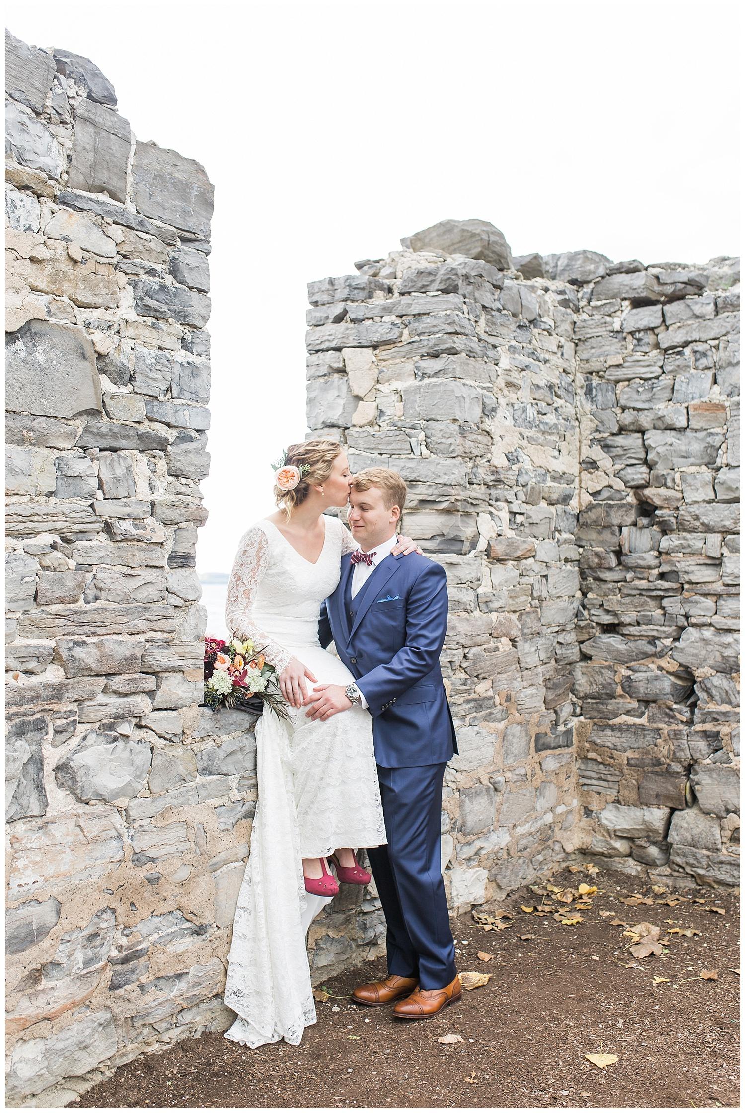 Margaret and Colin - Inns of Aurora - Lass and Beau-833_Buffalo wedding photography.jpg