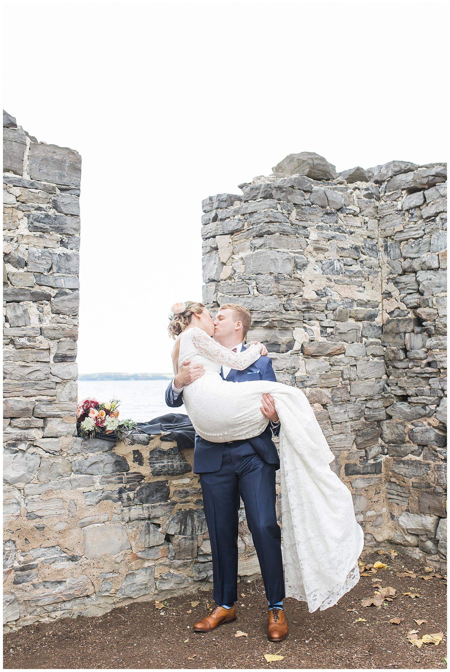 Margaret and Colin - Inns of Aurora - Lass and Beau-840_Buffalo wedding photography.jpg