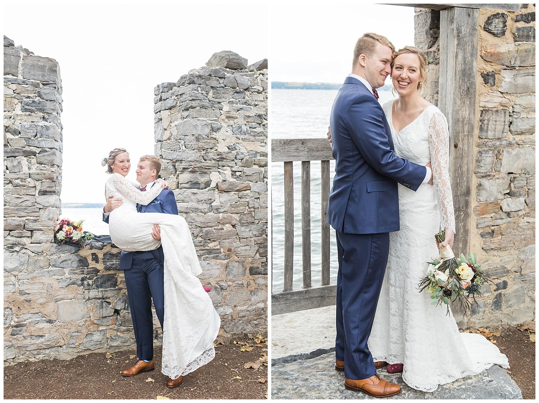 Margaret and Colin - Inns of Aurora - Lass and Beau-841_Buffalo wedding photography.jpg