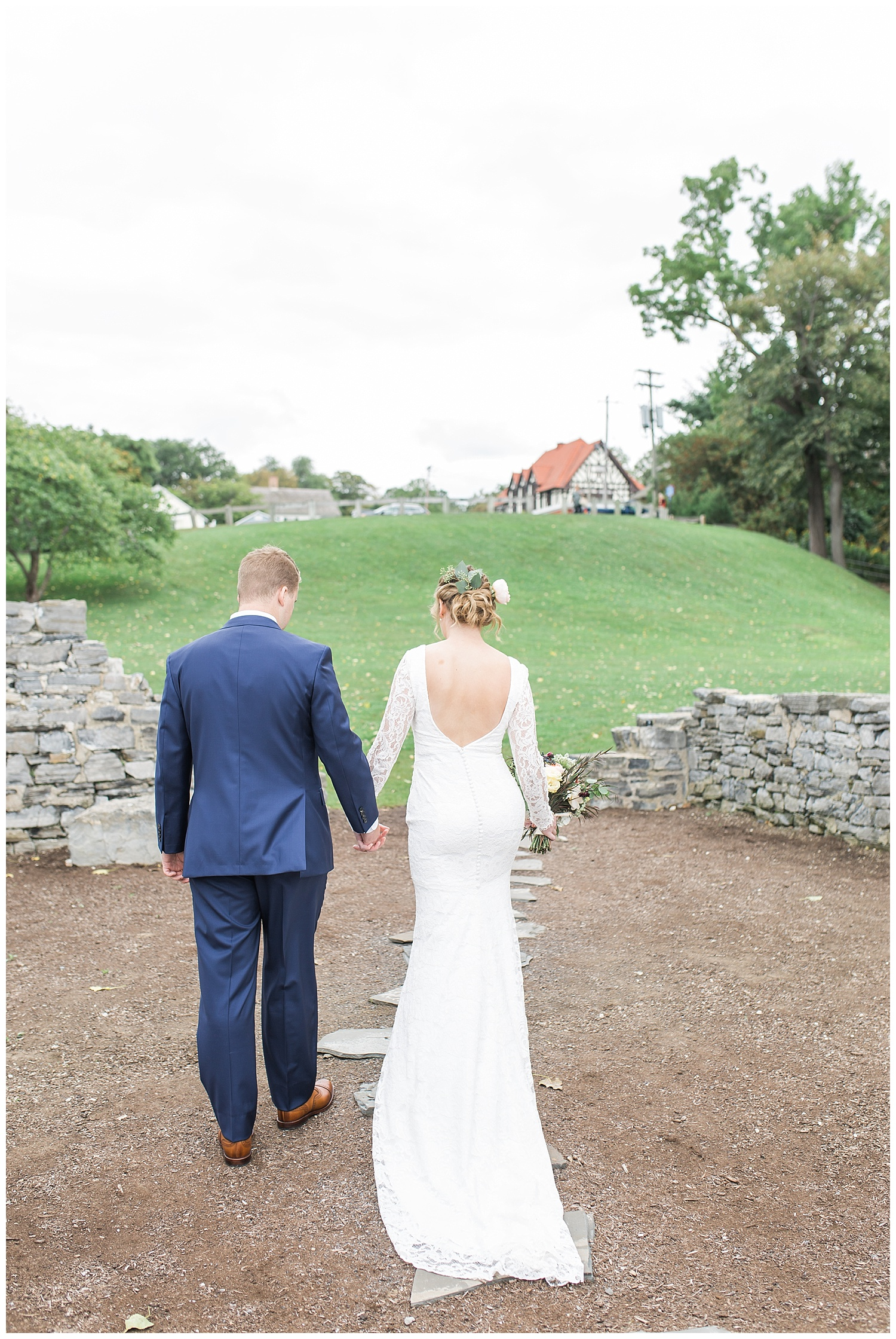 Margaret and Colin - Inns of Aurora - Lass and Beau-851_Buffalo wedding photography.jpg
