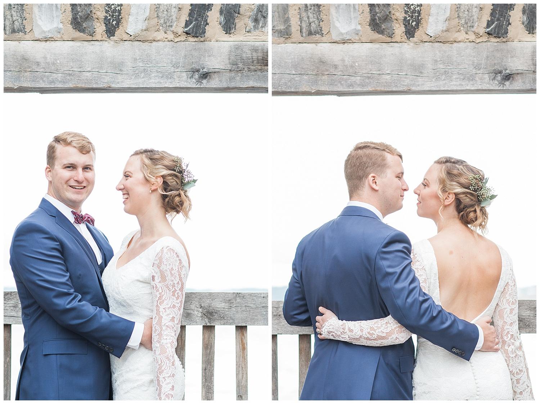 Margaret and Colin - Inns of Aurora - Lass and Beau-857_Buffalo wedding photography.jpg