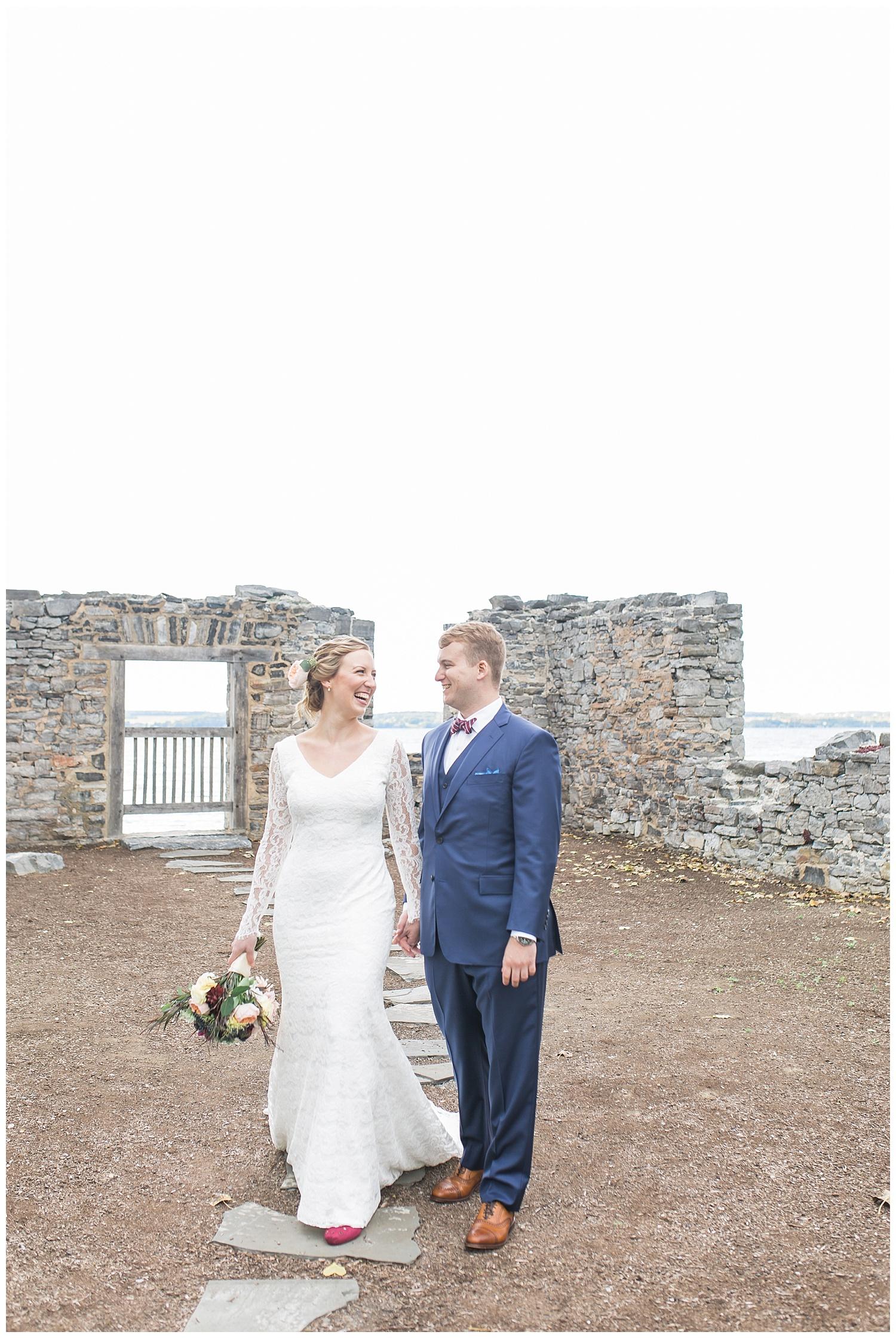 Margaret and Colin - Inns of Aurora - Lass and Beau-862_Buffalo wedding photography.jpg