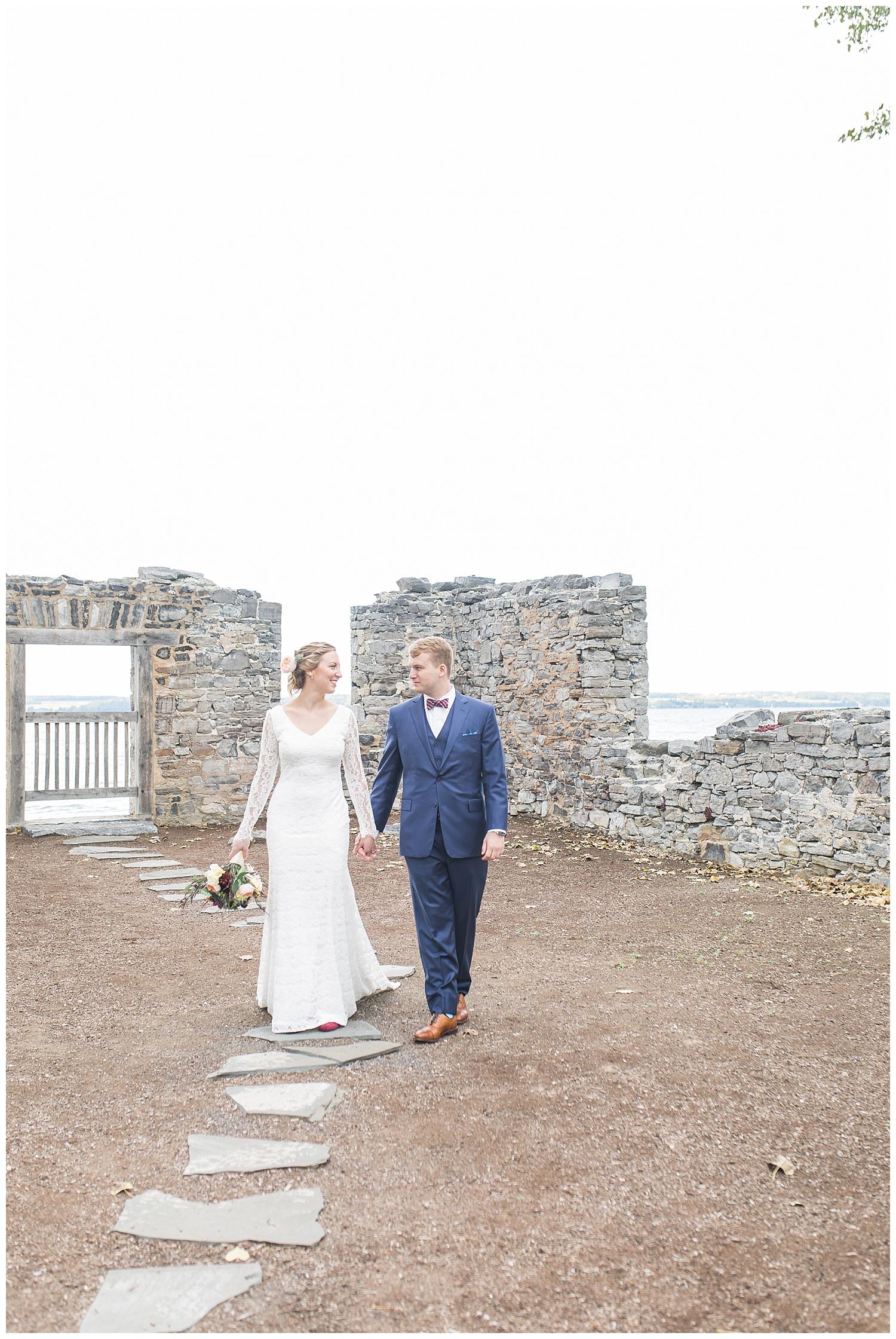 Margaret and Colin - Inns of Aurora - Lass and Beau-859_Buffalo wedding photography.jpg