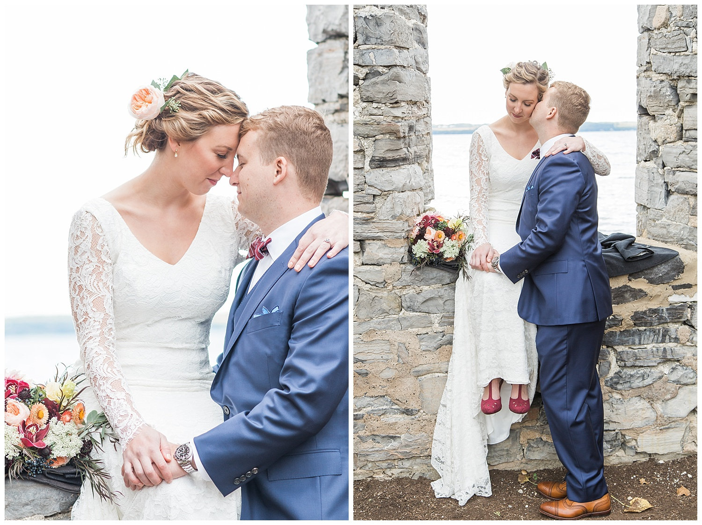 Margaret and Colin - Inns of Aurora - Lass and Beau-883_Buffalo wedding photography.jpg