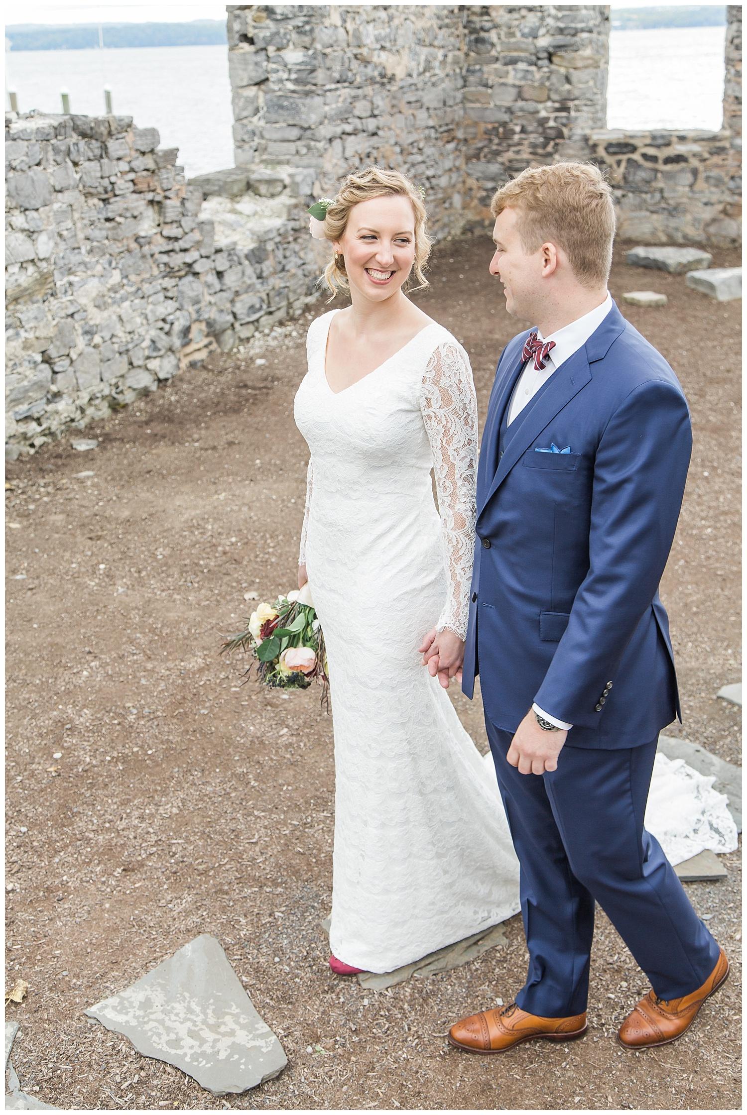 Margaret and Colin - Inns of Aurora - Lass and Beau-889_Buffalo wedding photography.jpg