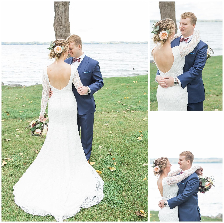 Margaret and Colin - Inns of Aurora - Lass and Beau-894_Buffalo wedding photography.jpg