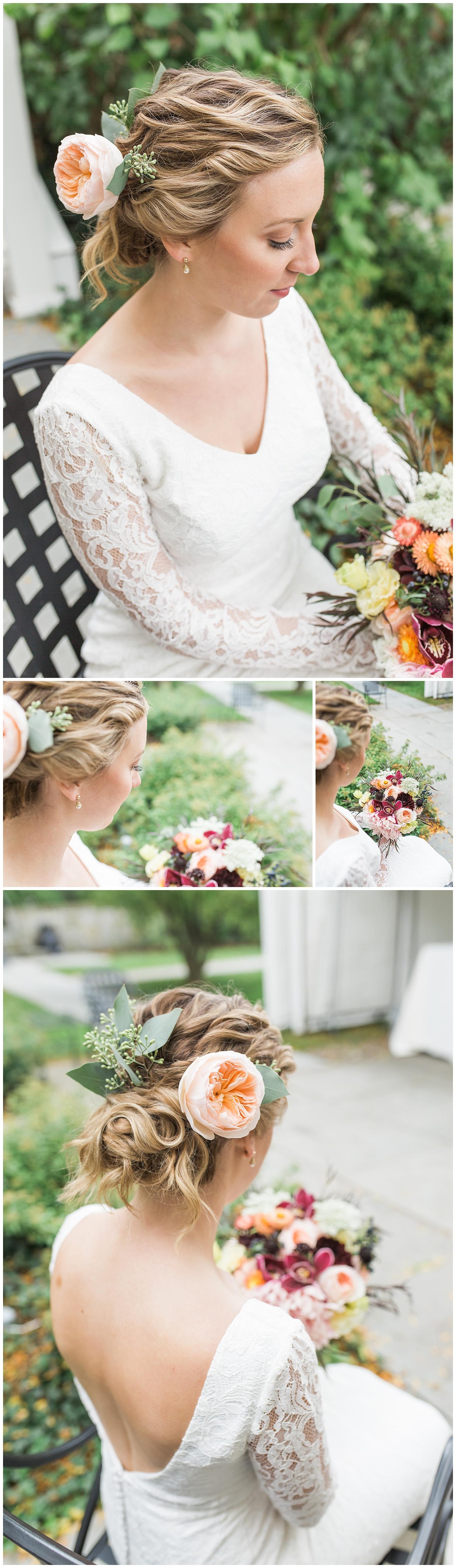 Margaret and Colin - Inns of Aurora - Lass and Beau-900_Buffalo wedding photography.jpg