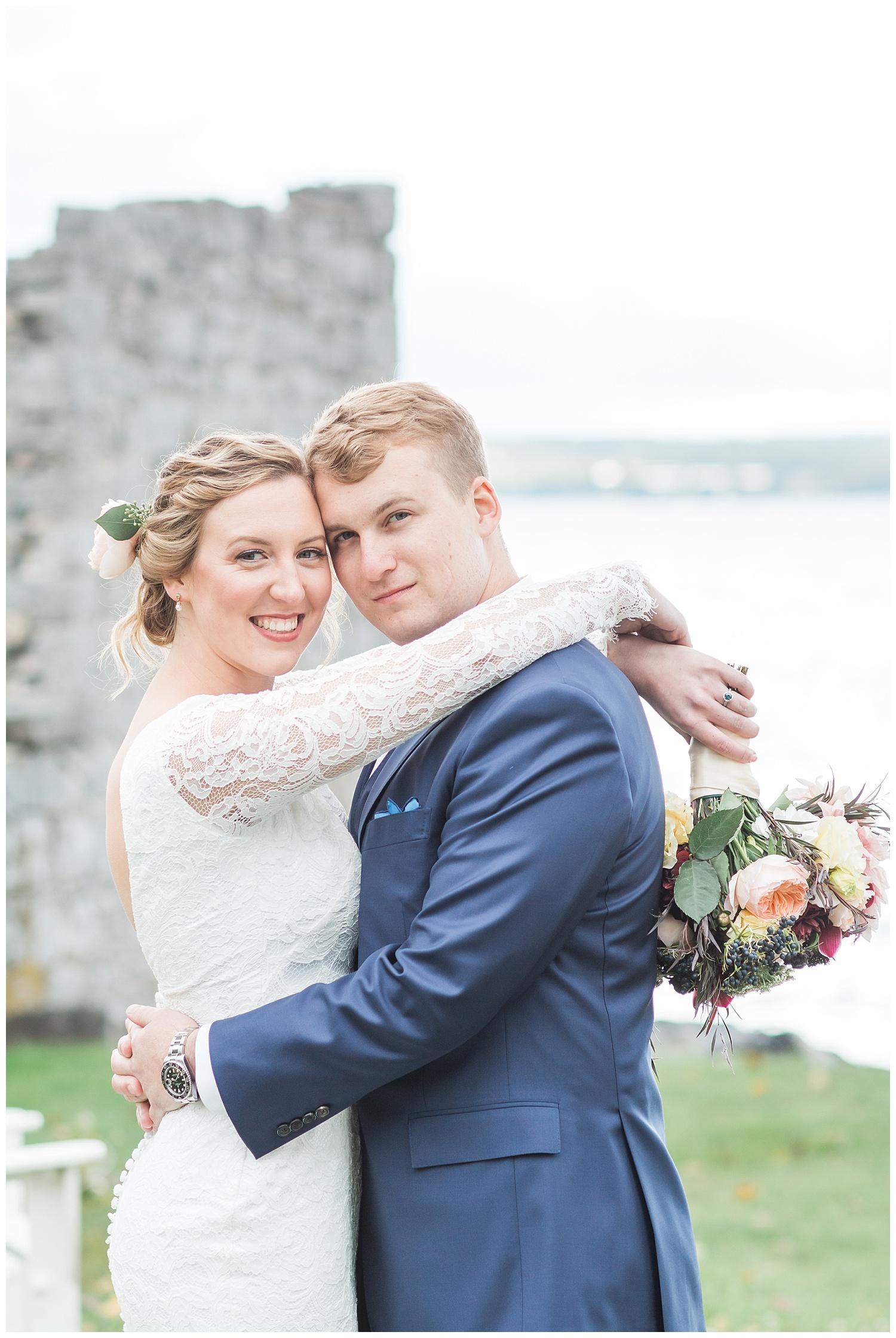 Margaret and Colin - Inns of Aurora - Lass and Beau-930_Buffalo wedding photography.jpg