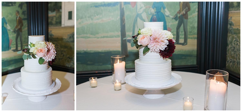 Margaret and Colin - Inns of Aurora - Lass and Beau-961_Buffalo wedding photography.jpg