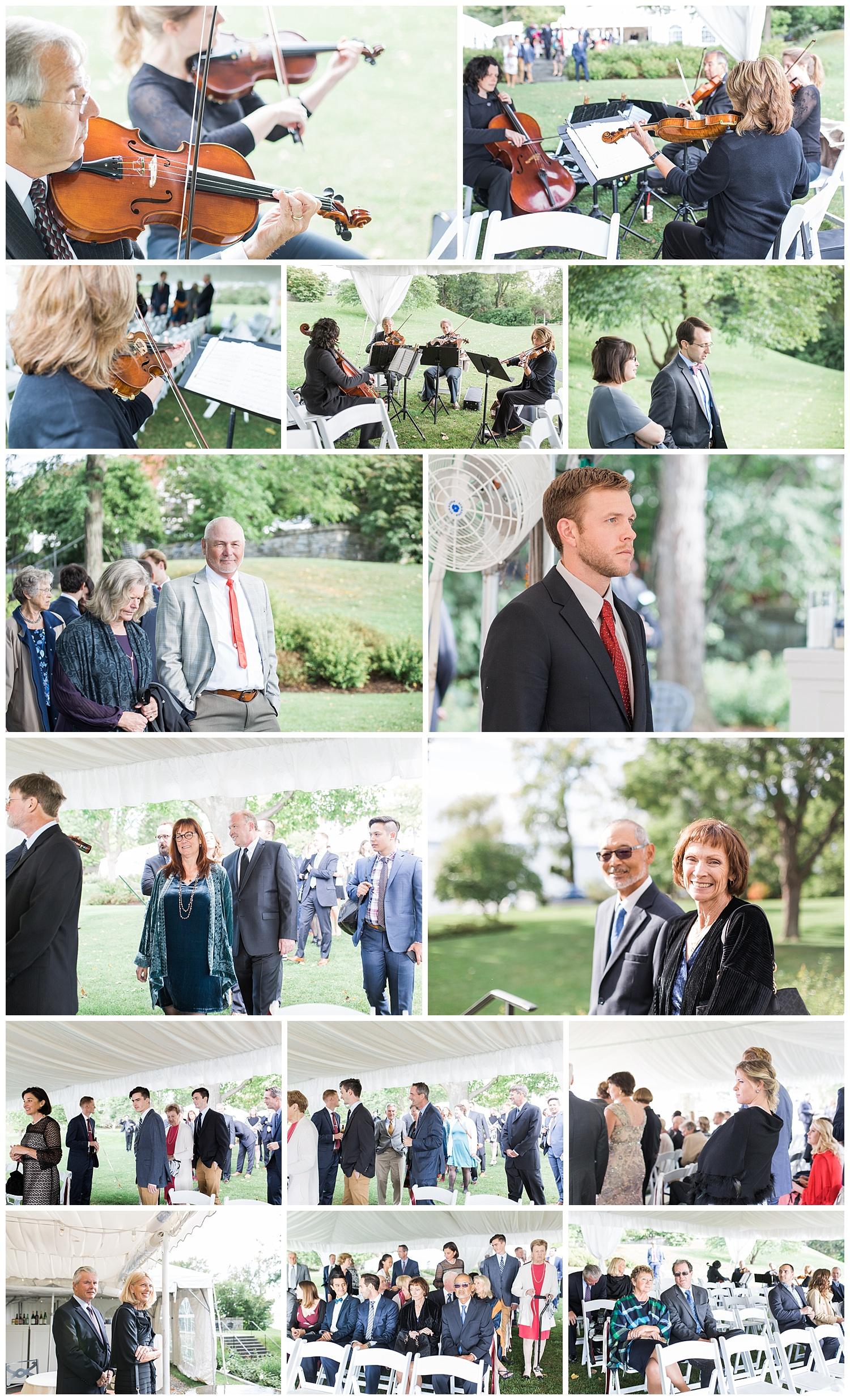 Margaret and Colin - Inns of Aurora - Lass and Beau-979_Buffalo wedding photography.jpg