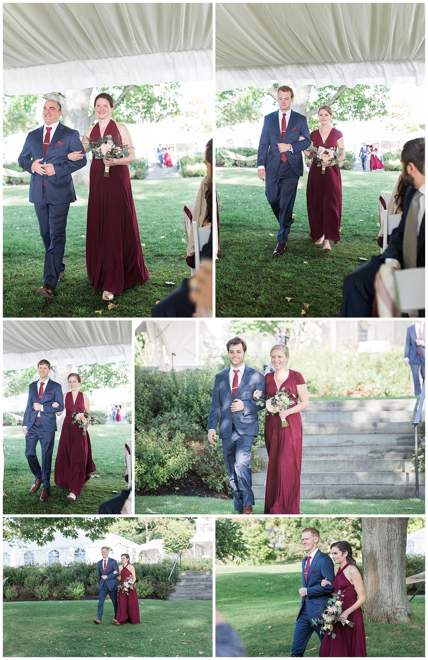 Margaret and Colin - Inns of Aurora - Lass and Beau-991_Buffalo wedding photography.jpg