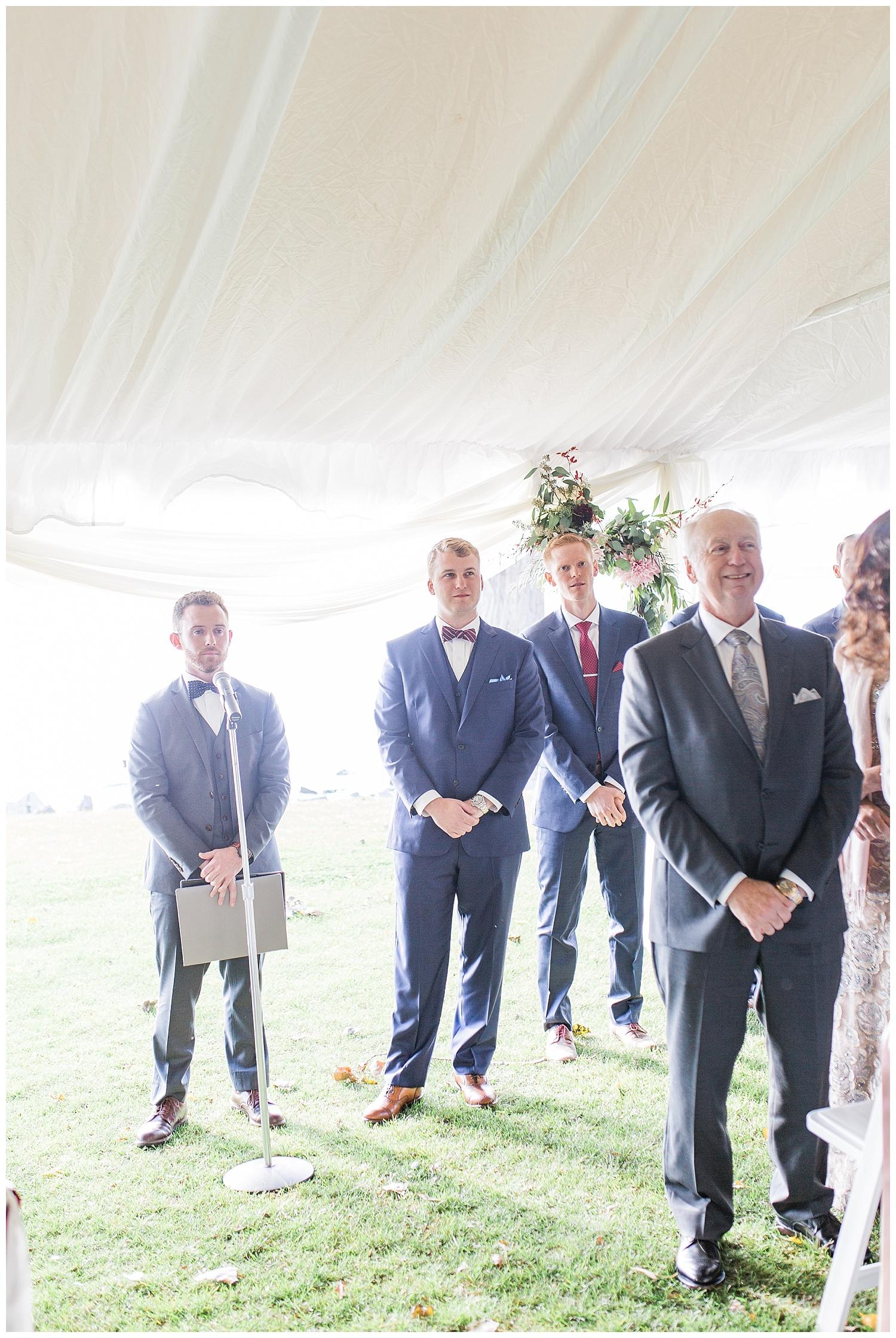 Margaret and Colin - Inns of Aurora - Lass and Beau-1000_Buffalo wedding photography.jpg