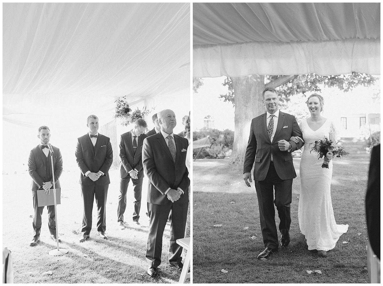 Margaret and Colin - Inns of Aurora - Lass and Beau-1002_Buffalo wedding photography.jpg