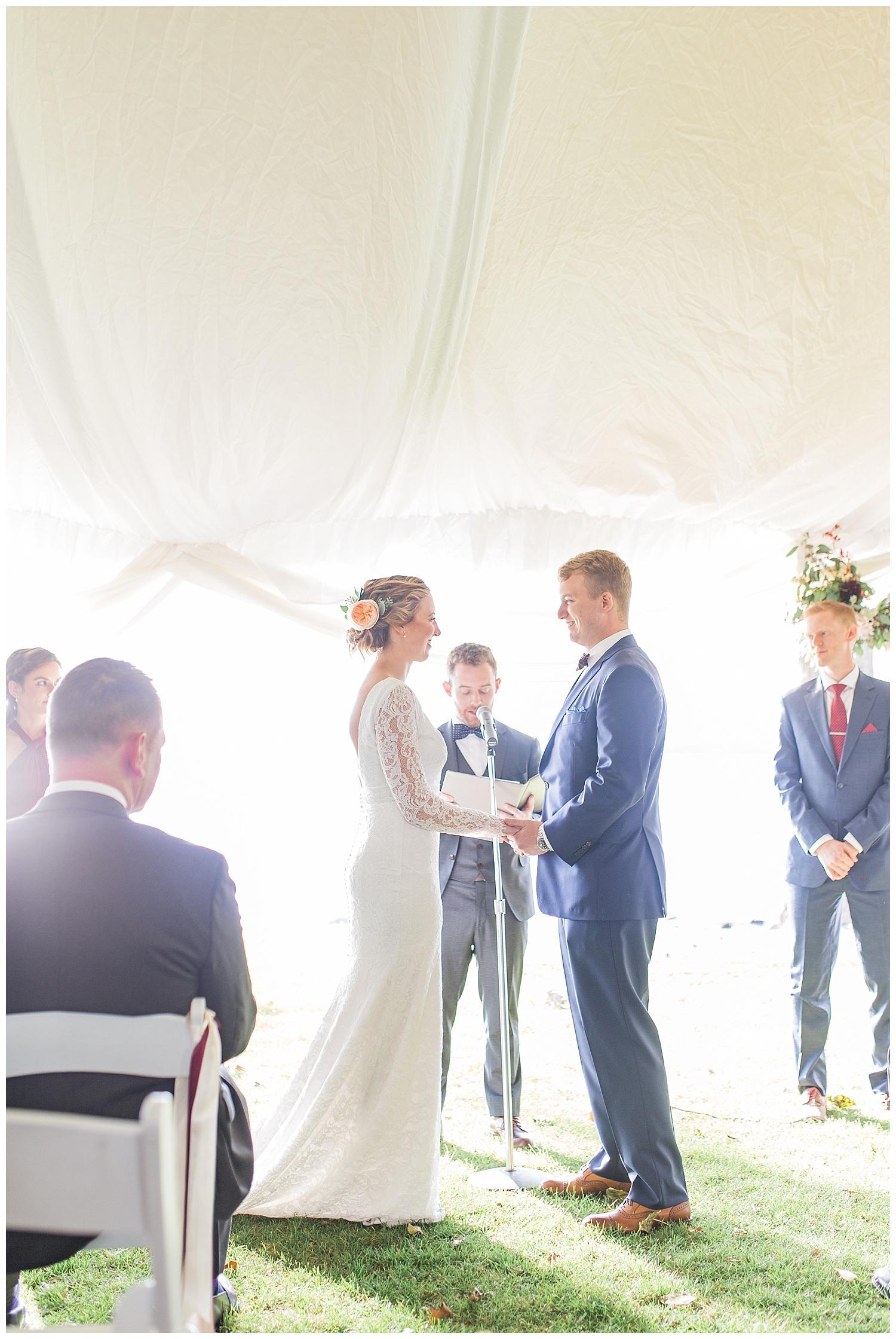 Margaret and Colin - Inns of Aurora - Lass and Beau-1017_Buffalo wedding photography.jpg