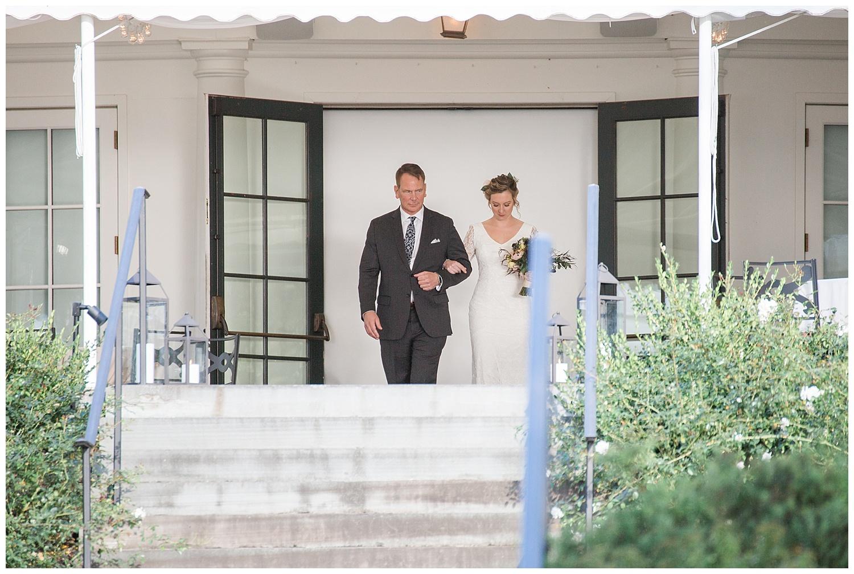 Margaret and Colin - Inns of Aurora - Lass and Beau-1037_Buffalo wedding photography.jpg