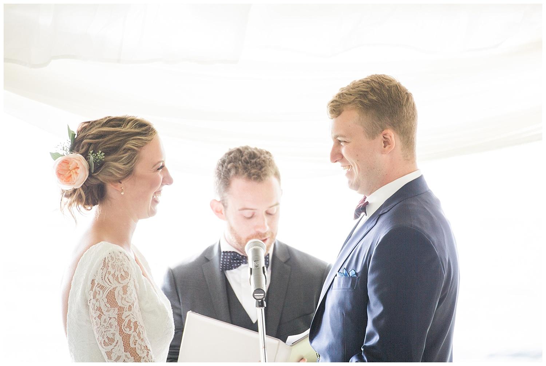 Margaret and Colin - Inns of Aurora - Lass and Beau-1052_Buffalo wedding photography.jpg