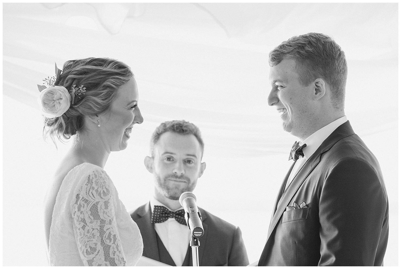 Margaret and Colin - Inns of Aurora - Lass and Beau-1060_Buffalo wedding photography.jpg