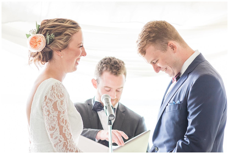 Margaret and Colin - Inns of Aurora - Lass and Beau-1061_Buffalo wedding photography.jpg