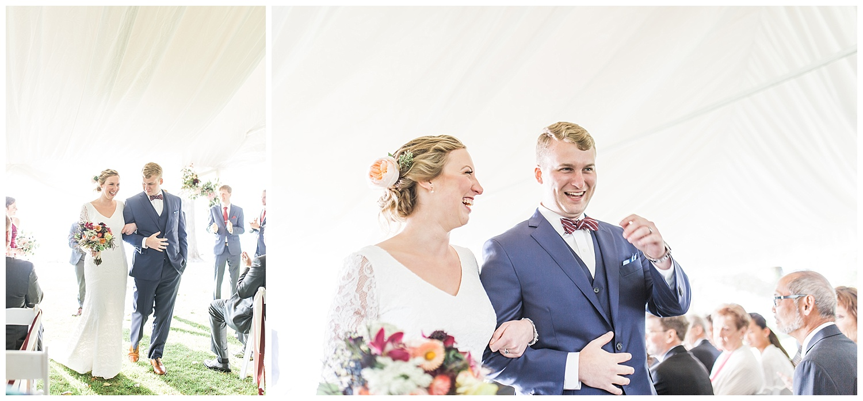 Margaret and Colin - Inns of Aurora - Lass and Beau-1090_Buffalo wedding photography.jpg