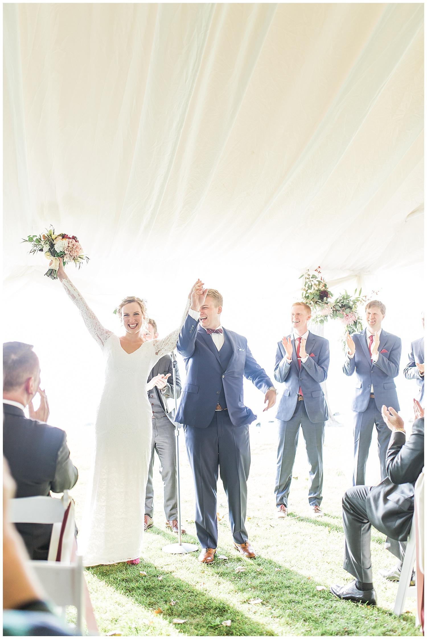 Margaret and Colin - Inns of Aurora - Lass and Beau-1086_Buffalo wedding photography.jpg