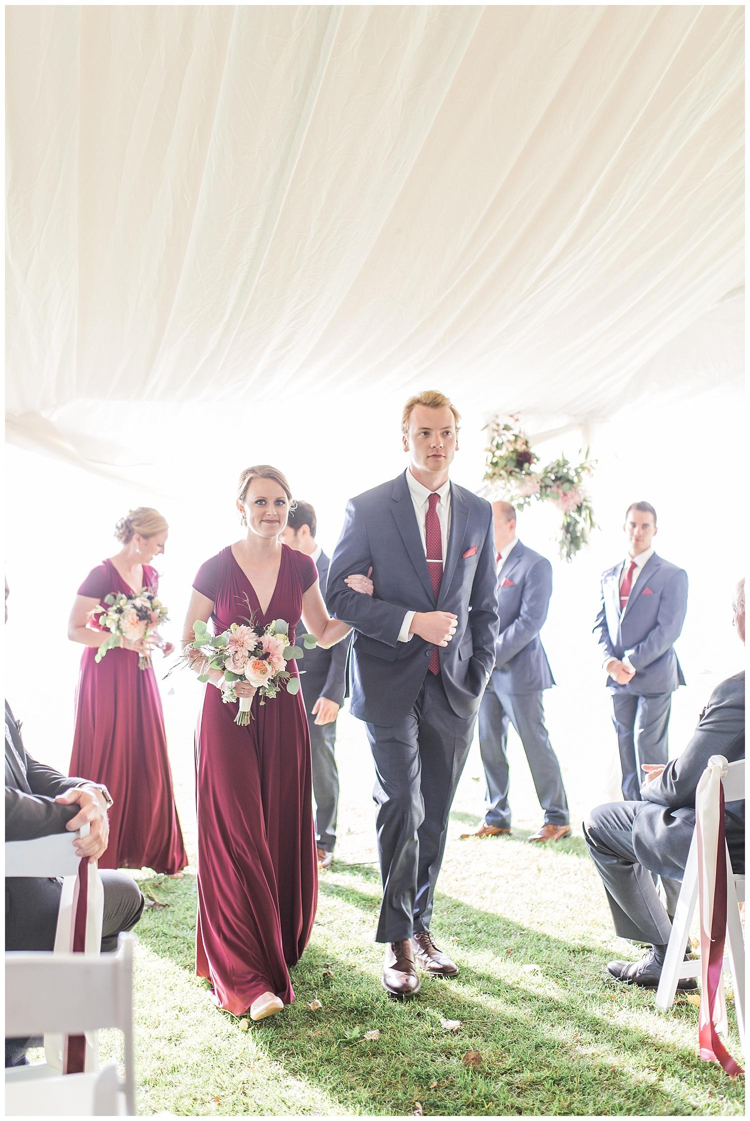 Margaret and Colin - Inns of Aurora - Lass and Beau-1110_Buffalo wedding photography.jpg