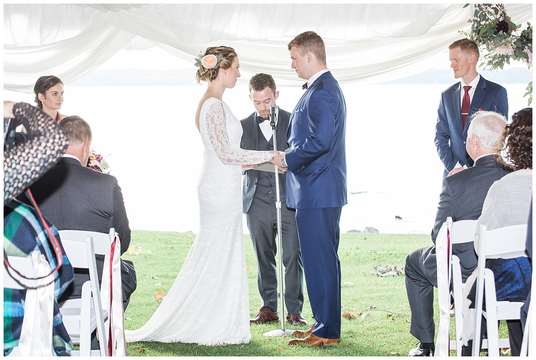 Margaret and Colin - Inns of Aurora - Lass and Beau-1134_Buffalo wedding photography.jpg