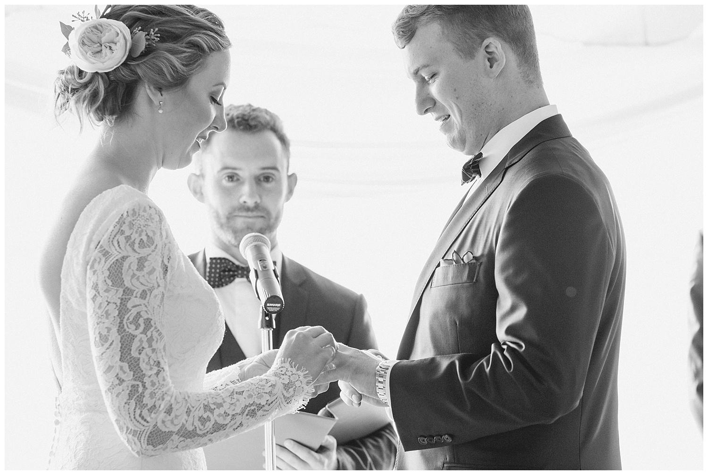 Margaret and Colin - Inns of Aurora - Lass and Beau-1139_Buffalo wedding photography.jpg