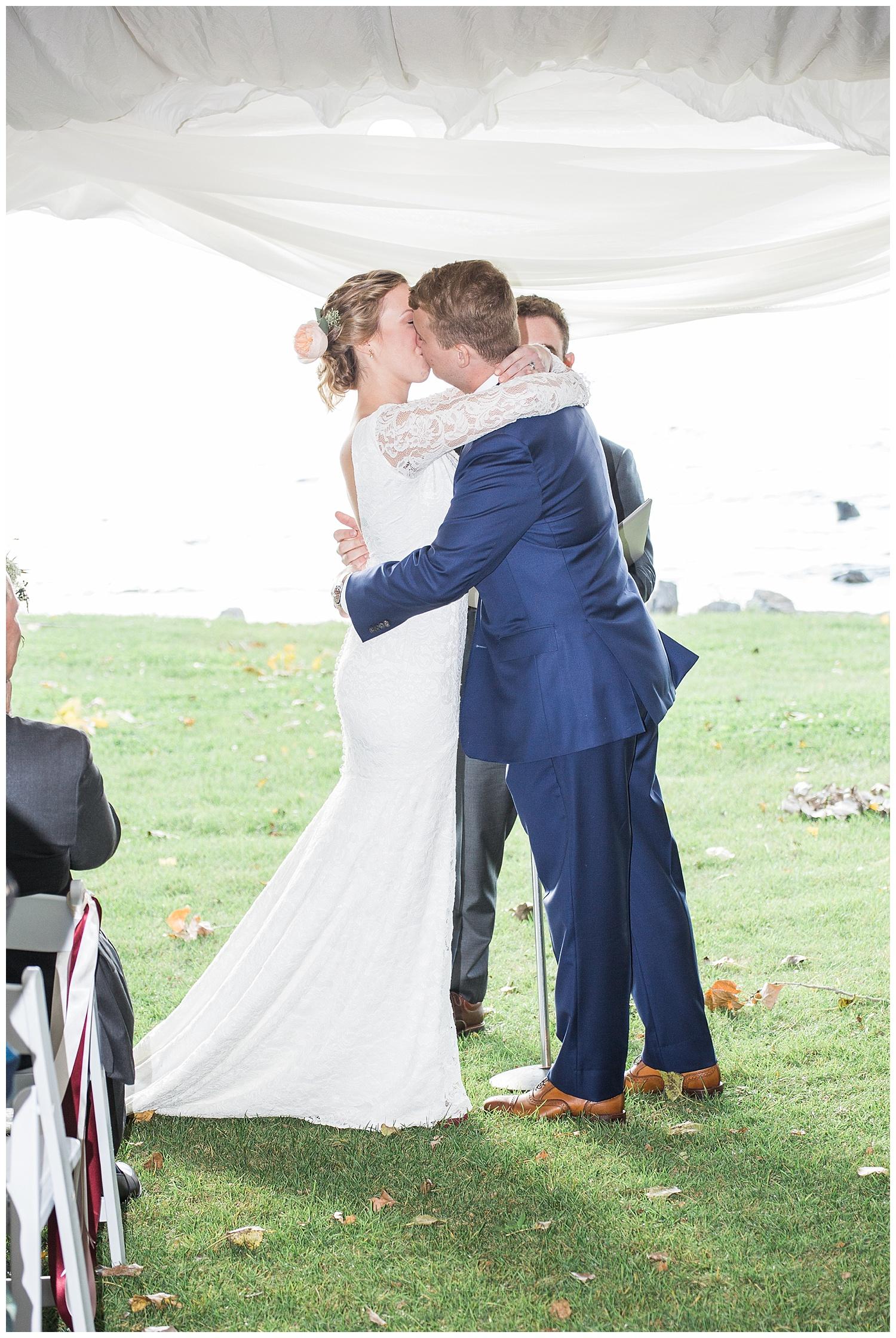 Margaret and Colin - Inns of Aurora - Lass and Beau-1142_Buffalo wedding photography.jpg