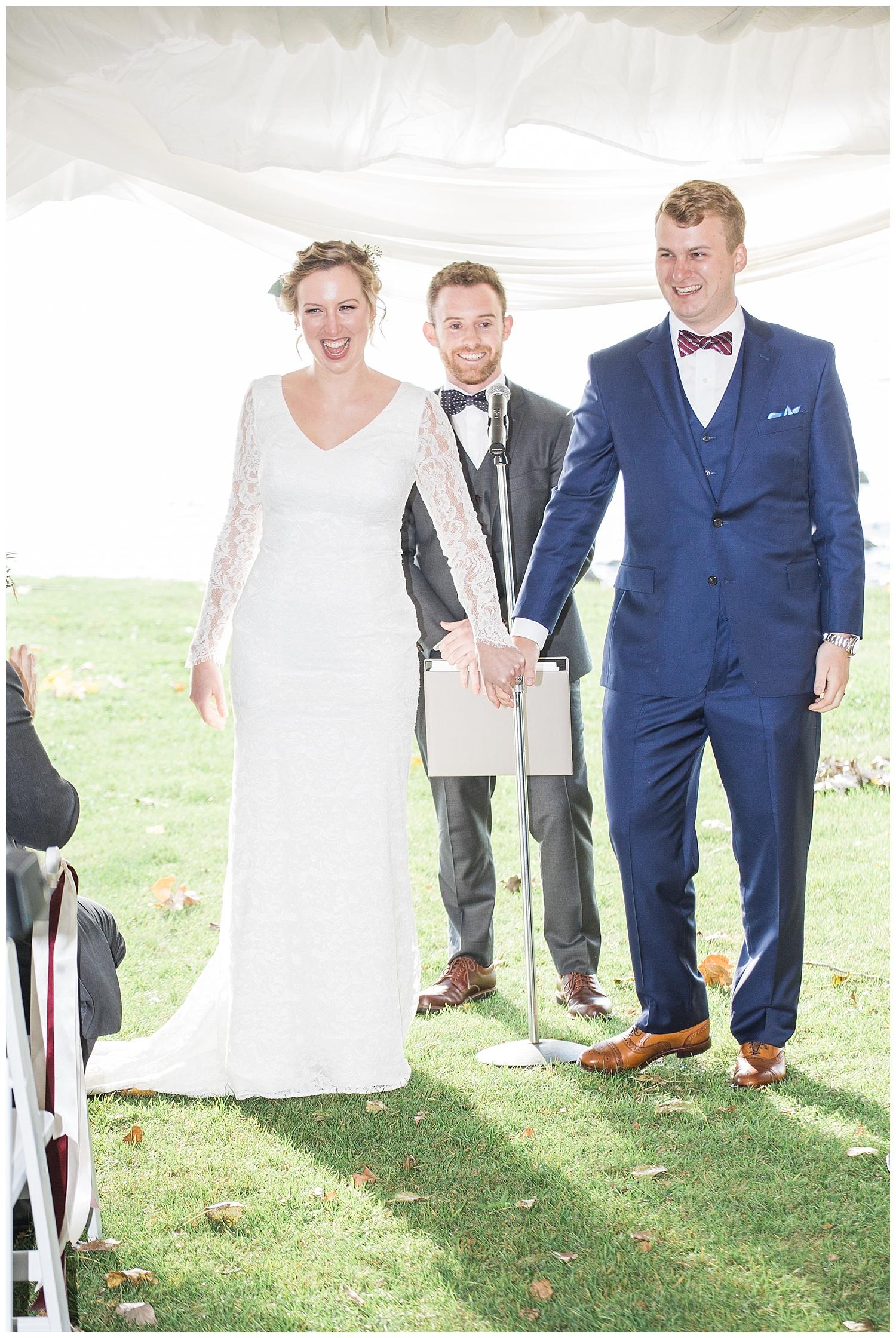 Margaret and Colin - Inns of Aurora - Lass and Beau-1143_Buffalo wedding photography.jpg