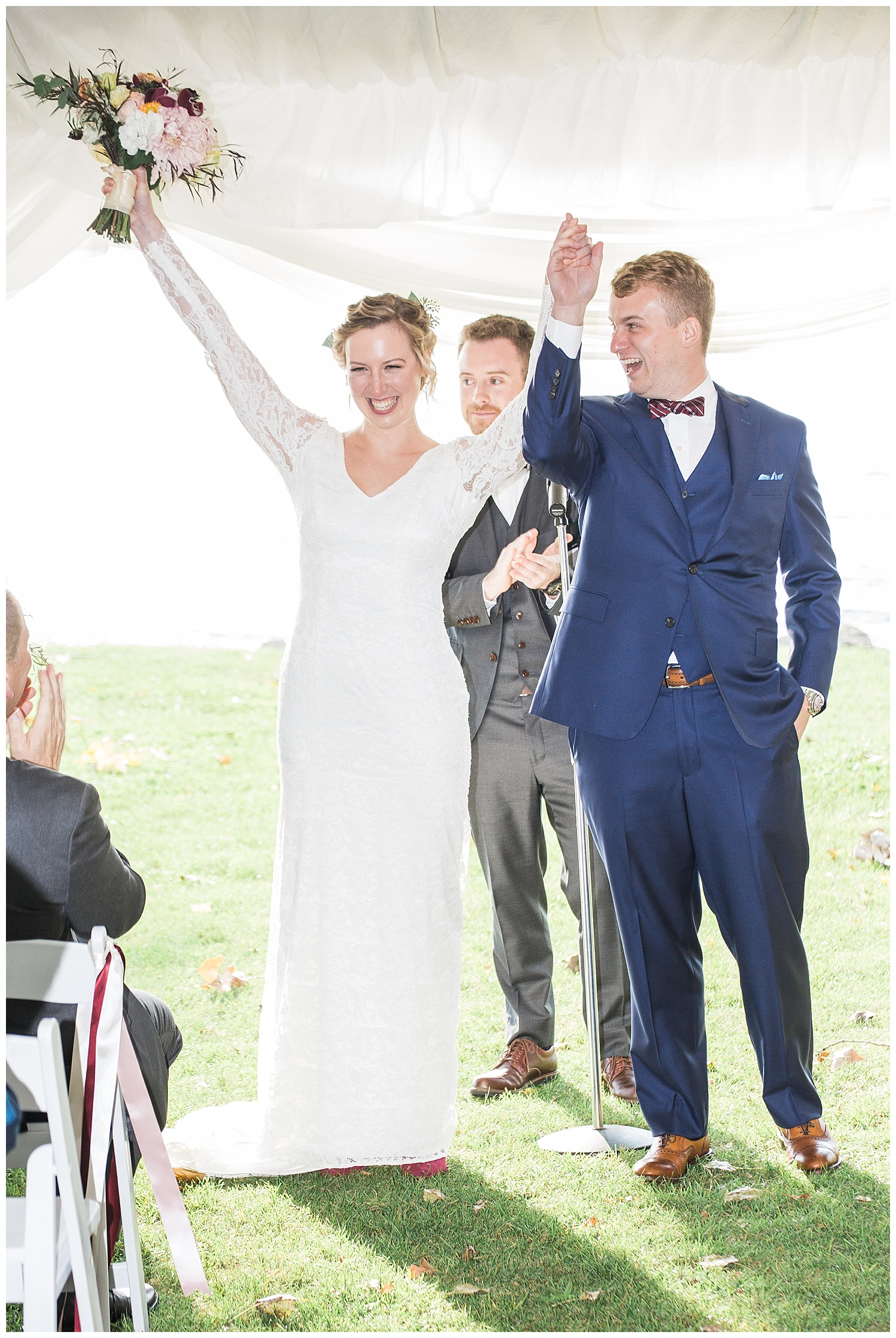 Margaret and Colin - Inns of Aurora - Lass and Beau-1145_Buffalo wedding photography.jpg